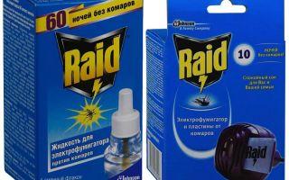 תרופות נגד יתושים