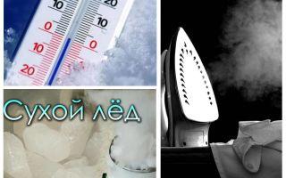 באיזו טמפרטורה מתים מקקים והזחלים שלהם?